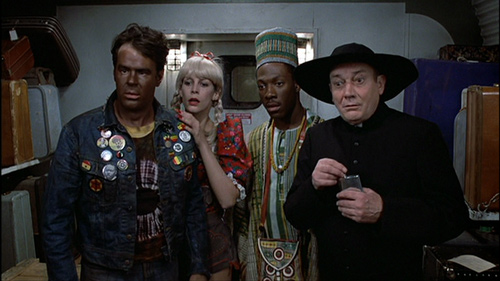 Image result for trading places movie