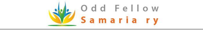 logo-teksti