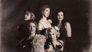 Kansas City Cabaret