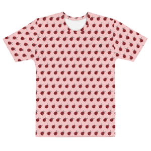 Ladybugs Shirt
