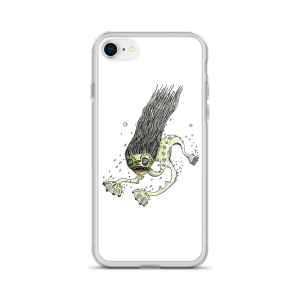 Sea Hag iPhone 7/8 Case