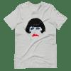 Dina Martina Shirt – Athletic Heather