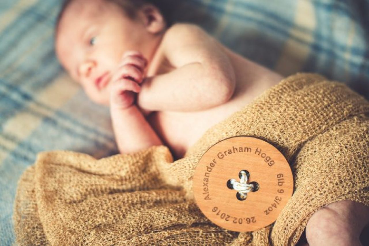 Newborn Photography http://oddhogg.com