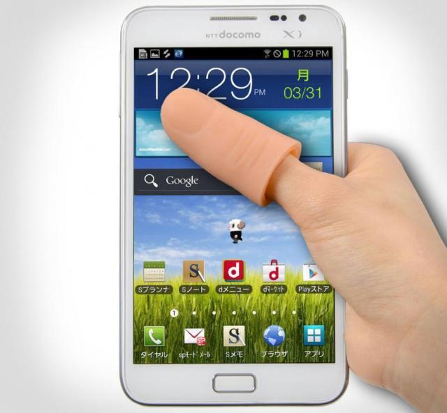 Hasil gambar untuk Thumb extender