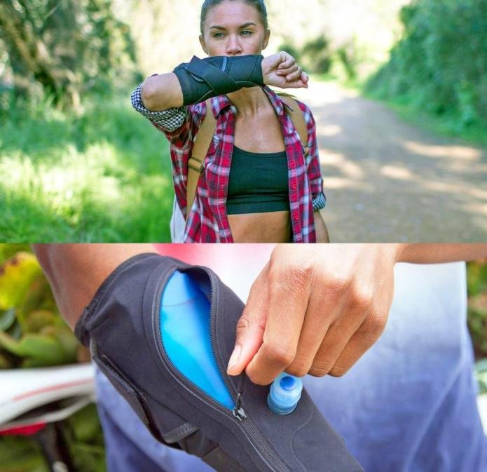 https://i2.wp.com/odditymall.com/includes/content/wetsleeve-a-water-bottle-bladder-that-wraps-around-your-arm-0.jpg?resize=695%2C673&ssl=1