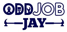Odd Job Jay