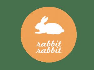 Rabbit-Rabbit