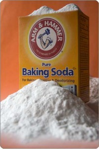 what-do-you-do-with-baking-soda