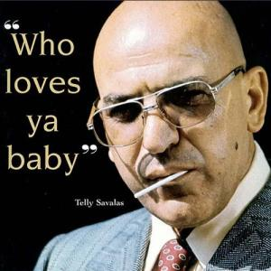 telly-savalas-