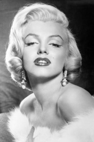 Marilyn-Monroe-2-lgn