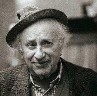 Studs Terkel - Tree Love Day, Sea-Monkey Day, Purple For Peace, Coquilles St. Jacques Day