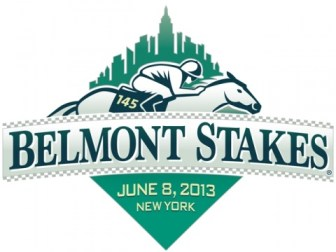 2013_Belmont_Stakes