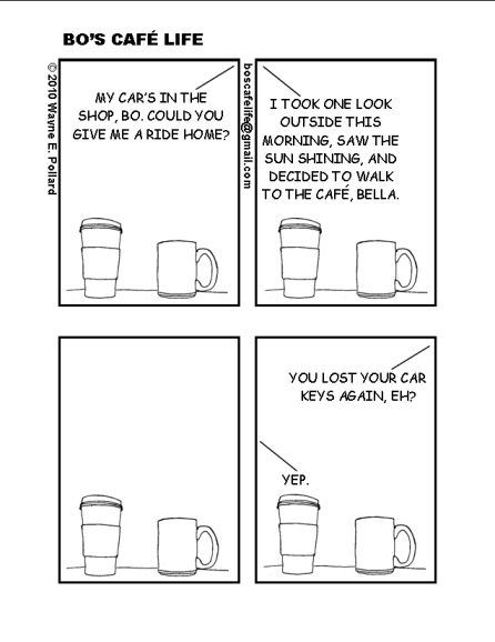 lost-car-keys
