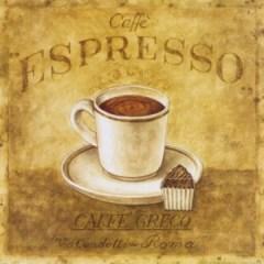 caffe-expresso