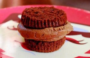 cupcake-magic_0