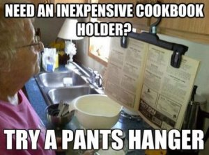 pants-hanger-lifehack