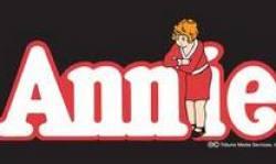 Original-Annie-Logo