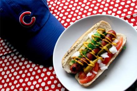 chicago.style_.hot_.dog_