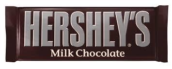 Hershey, Peanut day