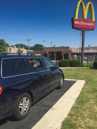 McDonalds_