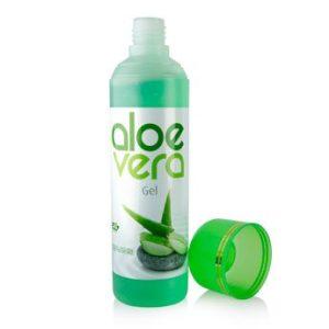100-Aloe-Vera-Geeli-1