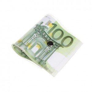 100-Euron-Ovistoppari-1