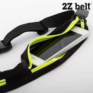 2Z·belt-Urheiluvyö-1