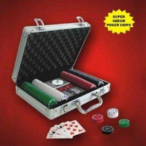 300-Chipin-Pokeri-Salkku-1