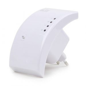 300Mbps-Curve-Wifi-Toistin-1