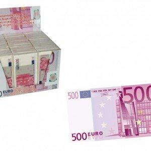 500-Euron-Nenäliinat-1