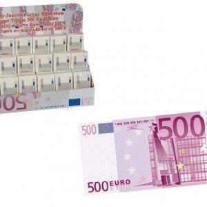 500-Euron-Paperi-Nenäliinat-1