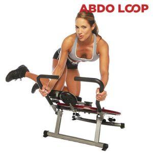 Abdo-Loop-Circular-Vatsalihas-Laite-1