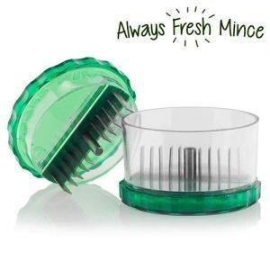 Always-Fresh-Mince-Valkosipulin-Pilkkoja-ja-Kuorija-1