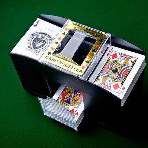 Automaattinen-Kortinsekoittaja-1