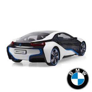 BMW-i8-RC-Auto-1