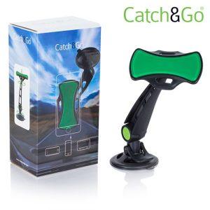 Catch-Go-Autoteline-1