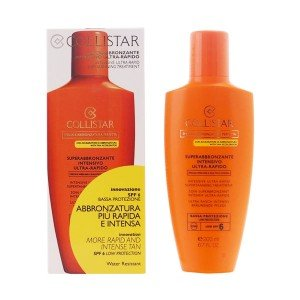 Collistar-PERFECT-TANNING-intensive-treatment-SPF6-200-ml-1