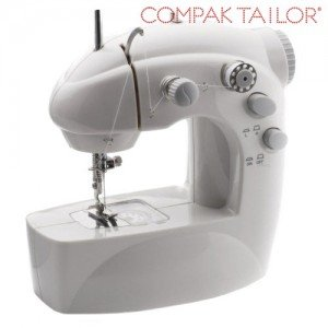 Compak-Tailor-Kannettava-Ompelukone-1