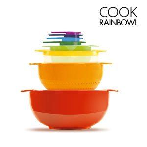 Cook-Rainbowl-Keittiö-Välineet-1