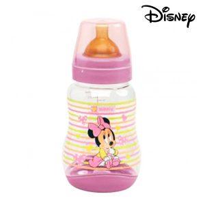 Disney-Minni-Tuttipullo-1