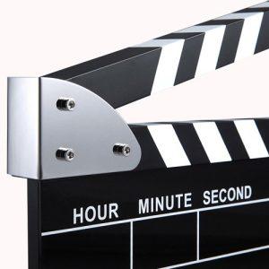 Elokuva-Kuvakehys-1