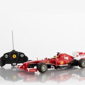 Ferrari-F138-Kauko-ohjattava-Auto-1