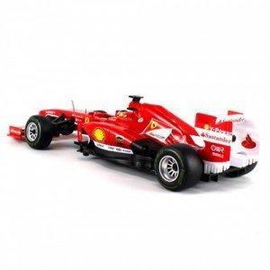 Ferrari-F138-Radio-ohjattava-Auto-112-1
