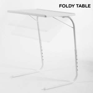 Foldy-Table-Pöytä-Kuppitelineellä-1