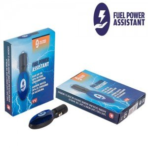 Fuel-Power-Assistant-1