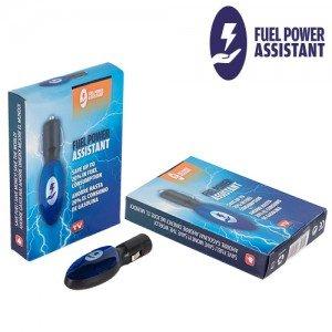 Fuel-Power-Assistant-1