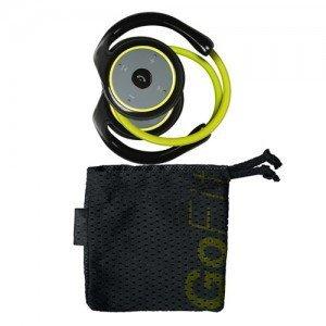 GoFit-Bluetooth-Juoksukuulokkeet-1