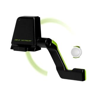 GoFit-Bluetooth-Nopeussensori-1