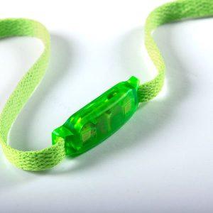 GoFit-LED-Turvavalo-Nauhoihin-tuplapakkaus-1