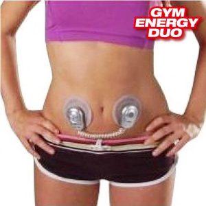 Gym-Energy-Duo-Elektrostimulaattori-1